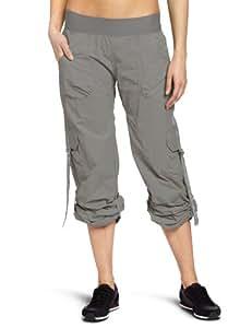 zumba fitness damen hosen feelin it cargo pants sport freizeit. Black Bedroom Furniture Sets. Home Design Ideas
