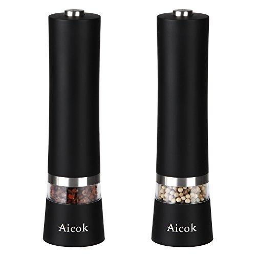 aicok-elektrische-salz-und-pfeffermuhle-im-set-elektrische-salz-und-pfeffermuhle-aus-edelstahl-mit-e