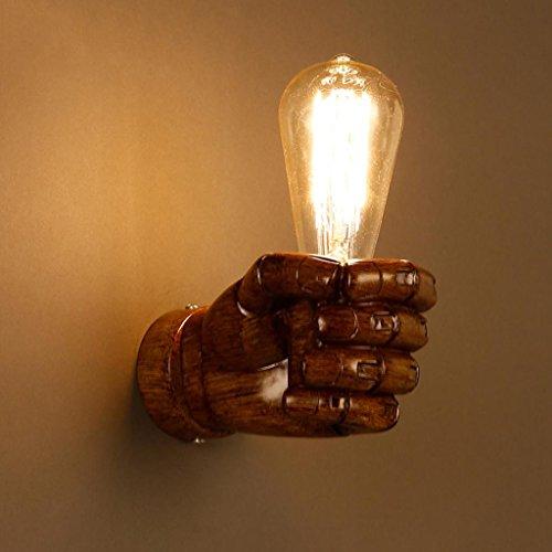 lampada-da-parete-creativa-ristorante-bar-camera-da-letto-comodino-caffe-navata-laterale-della-lampa