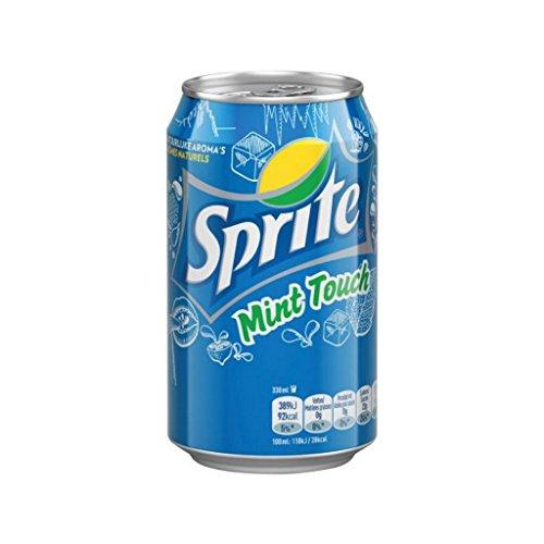 sprite-menthe-33cl-pack-de-24