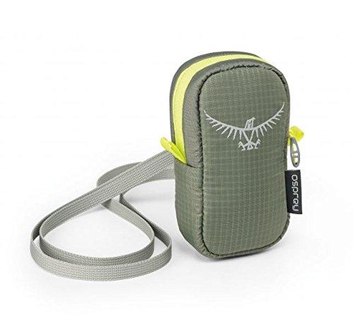 Osprey Ultralight Camera Bag