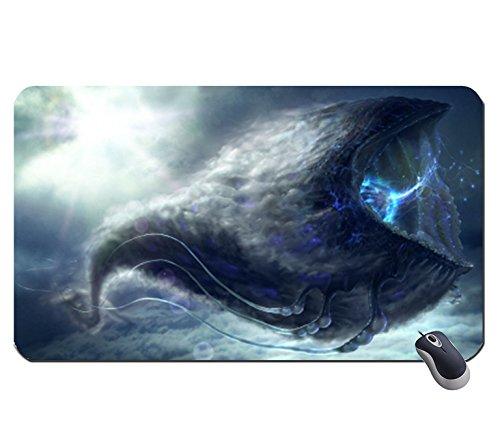 leviathan-1408190-super-big-mousepad-masse-236-x-138-x-02-60-x-35-x-02