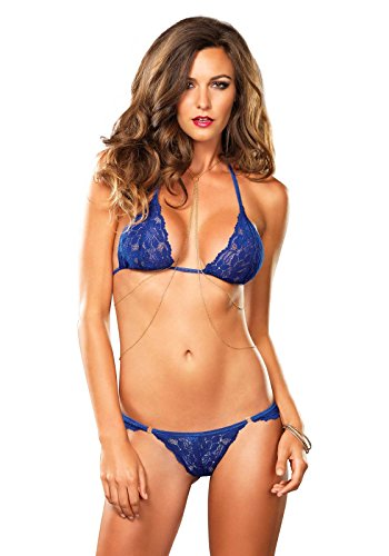 leg-avenue-81456-lace-halter-neck-bra-with-matching-g-string-and-sexy-draped-body-chain-size-s-m-blu