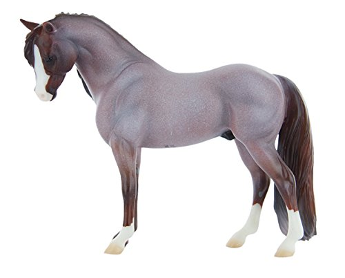breyer-b1482-traditional-19-scale-brookside-pink-magnum-welsh-pony