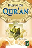 Way to the Quran (English/Arabic)(PB)