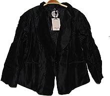 Comprar Almatrichi - Chaqueta de traje - para mujer