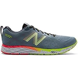 New Balance 1500v4 Run LDN Women'S Zapatillas Para Correr - SS18-37.5