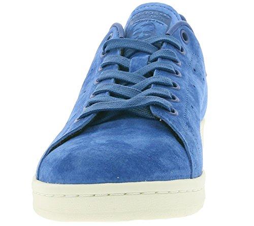adidas Stan Smith, Sneaker Uomo Azul