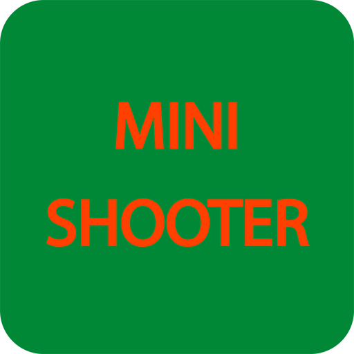mini-shooter