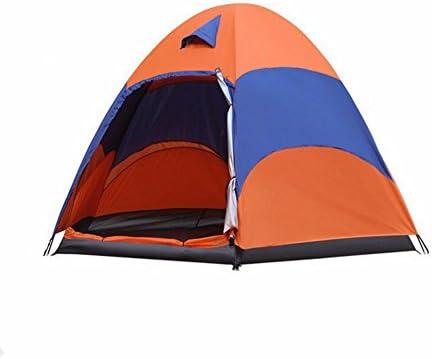 Tenda Da Campeggio All'aperto All'aperto All'aperto Tenda Turistica Da Esterno | Di Alta Qualità E Low Overhead  | Di Alta Qualità E Low Overhead  a0aa91