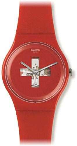 Orologio Unisex - Swatch SUOR106