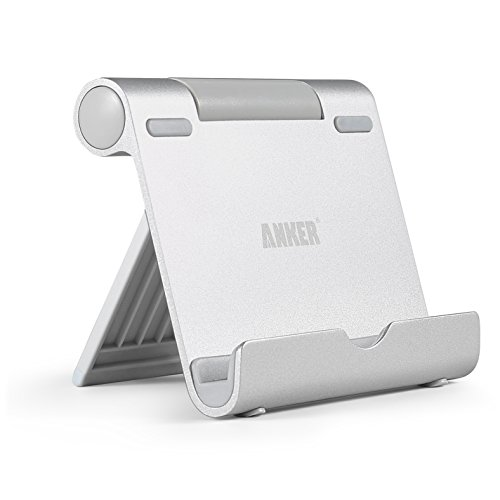 anker-multi-angle-portable-stand-for-tablets-7-10-inch-e-readers-and-smartphones-04lb-lightweight-du