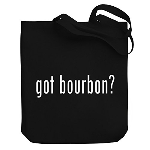 Teeburon GOT Bourbon ? Sac Cabas