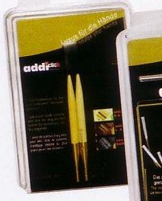 accessoires-2-bamboo-needle-tips-addi-click-50
