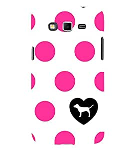 designer back cover for Galaxy Grand: printed back cover for Galaxy Grand: back cover for Galaxy Grand: Galaxy Grand back cover: fancy back cover for Galaxy Grand: latest back cover for Galaxy Grand: funky back cover for Galaxy Grand: Galaxy Grand cover: Galaxy Grand cases and covers: Galaxy Grand back covers for girls: Galaxy Grand back covers for boys