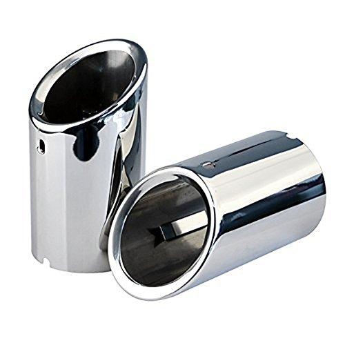 tubo-de-la-pipa-del-coche-2-pipas-de-la-pipa-de-la-pipa-del-silenciador-de-la-cola-de-escape-del-ace