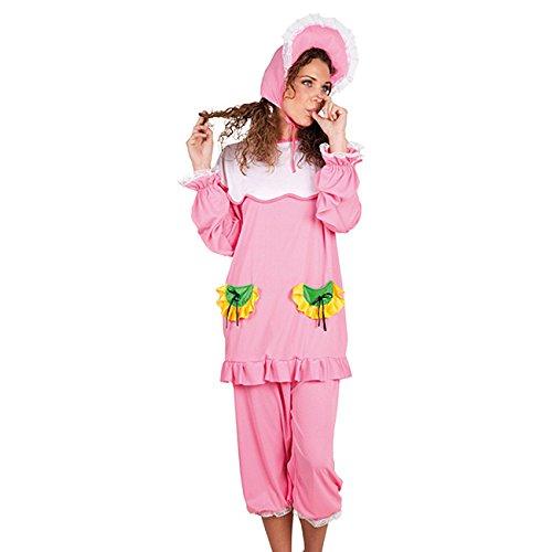 ykostüm rosa für Mädels oder auch für Jungs! (Heißes Kostüm Für Jungs)