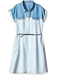 Guess Mädchen Kleid