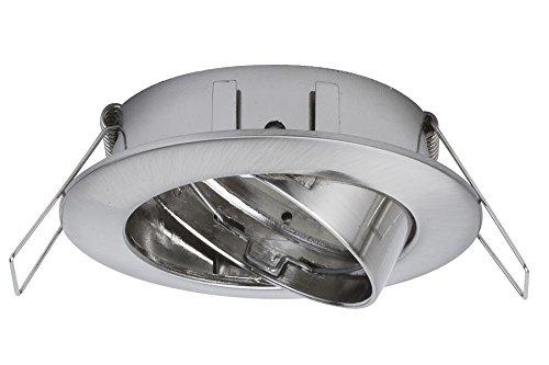 paulmann-99743-einbaustrahler-metall-silber