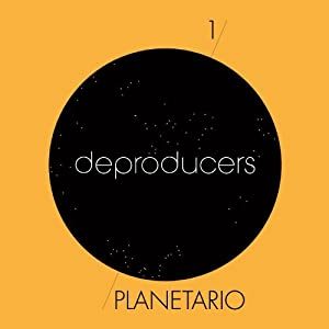 DeProducers In concerto