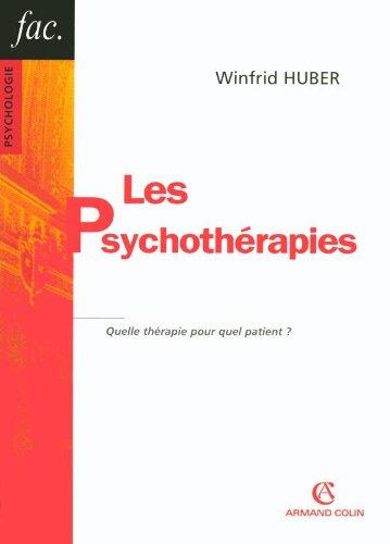 les-psychotherapies-quelle-therapie-pour-quel-patient-