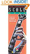 #9: Troy Stetina: The Ultimate Scale Book