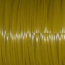 (verde oliva) 50metros de filamento pla 1.75mm colores a elegir–Hilo de alta calidad, 'y precisión–colores de fotos Reali–Profesional para impresora 3d y bolígrafos Doodle 3d