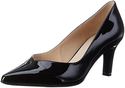 Högl 2-18 6724, Zapatos de Tacón con Punta Cerrada para Mujer
