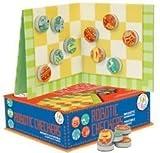 Bead Bazaar Magnetic Robotic Checkers Ga...