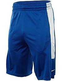 Nike Hombres de Cash 2.0 Pantalones Cortos Deportivos   718342 – 480 0777fb88ef031