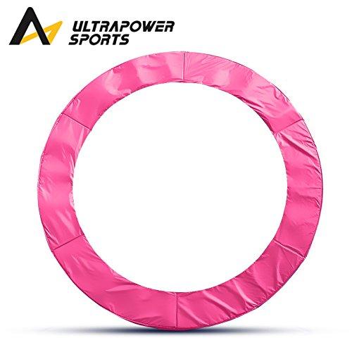 ULTRAPOWER SPORTS 12FT Trampolin...