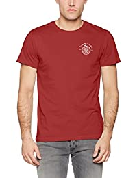 Timberland Ca1isb, T-Shirt Homme