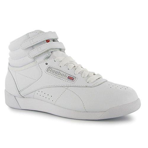 reebok-zapatillas-de-piel-para-mujer-blanco-blanco-55-uk