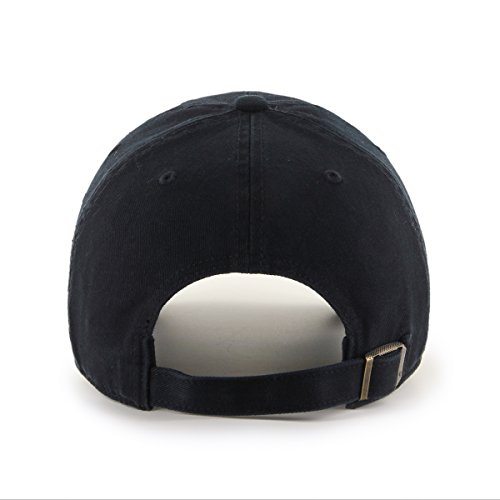 Imagen de '47 new york yankees , black & white , fabricante talla única unisex adulto alternativa