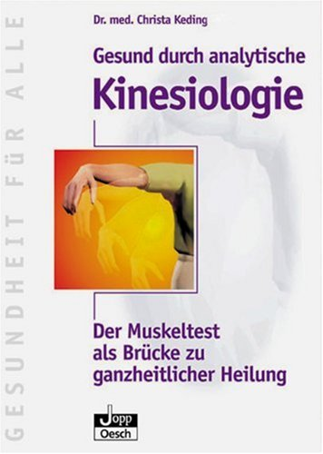 kinesiology books pdf free download
