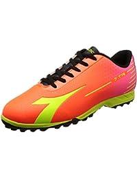 d797976e98feb Amazon.it  scarpini calcio - 40.5   Scarpe da uomo   Scarpe  Scarpe ...