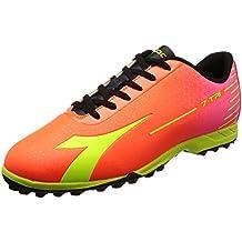 Diadora - Botas de Fútbol 7-Tri TF para Hombre 795921ab51cea
