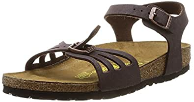 birkenstock bali damen sandalen schuhe handtaschen. Black Bedroom Furniture Sets. Home Design Ideas