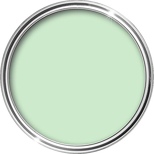 hqc-kitchen-bathroom-paint-1l-mint-green