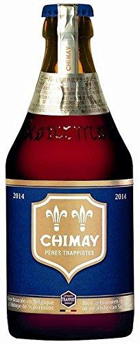 chimay-blue-beer-6-x-330-ml