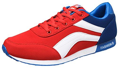 cfp-zapatilla-baja-hombre-color-rojo-talla-41-eu