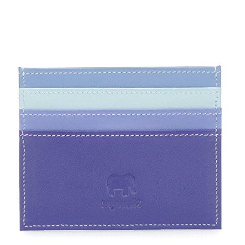 mywalit-kreditkartenhlle-gr-standard-lavendel