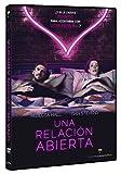 Una relación abierta [DVD]