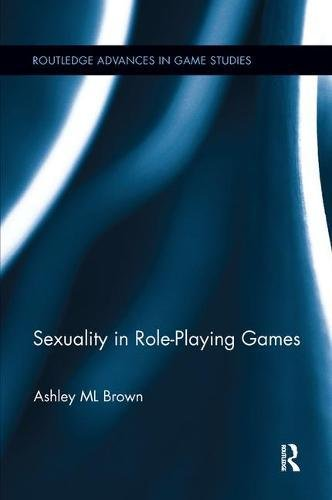 sexuality-in-role-playing-games
