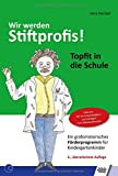 ISBN 3824812053