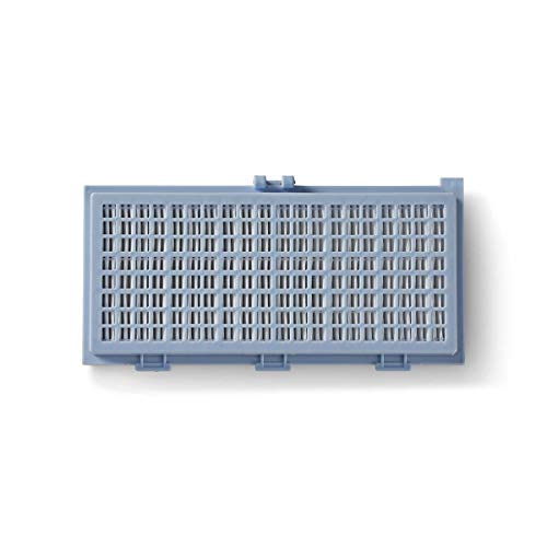 Obedient Genuino Samsung Da29-10105j Hafex Exp Aqua-pure Extetrno Filtro De Electrodomésticos Frigoríficos Y Congeladores