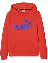 Puma Ess No.