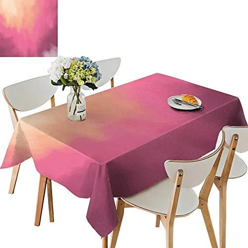 DEC Multifunktions-Elektro-Grillpfanne mit Bratpfanne Langsamkochtopf mit Ringform Pfannen für Haushaltsküchengeräte-Pink/C
