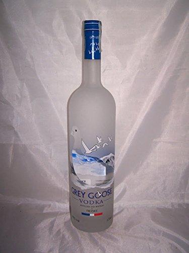 grey-goose-vodka-15-l-magnum
