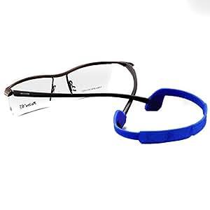 1 st ck brillen seil fxed g rtel glasses schuh schutzh lle ohr haken brillen beine zubeh r kette. Black Bedroom Furniture Sets. Home Design Ideas